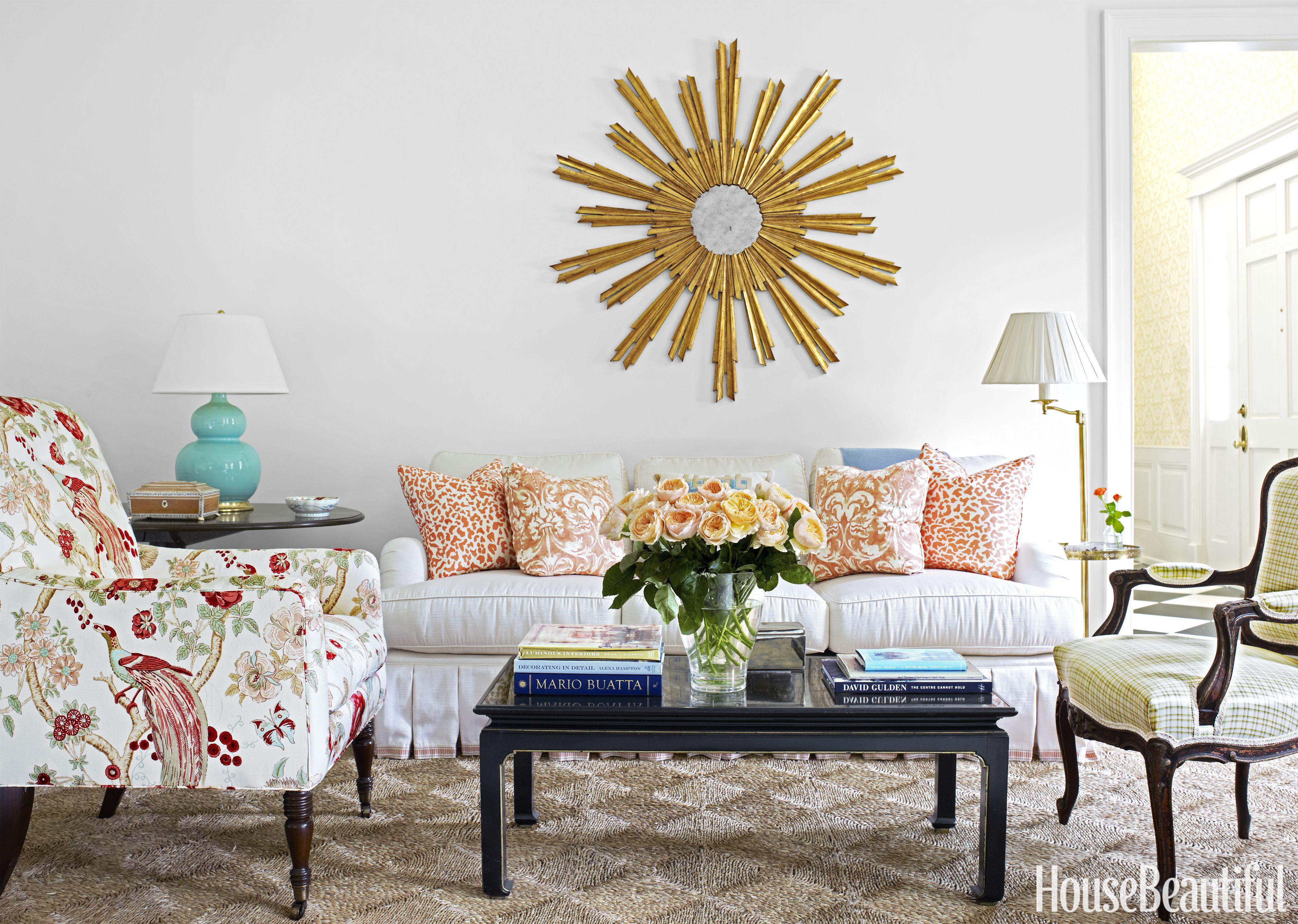 DIY Home Decor Tips and Tricks