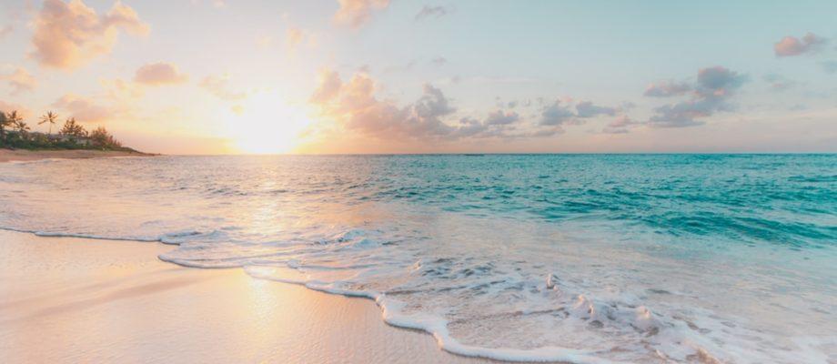 The Most Popular Beach Destinations Around The World