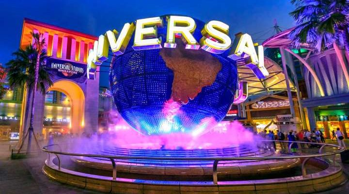 How to Save Money on Orlando Attractions