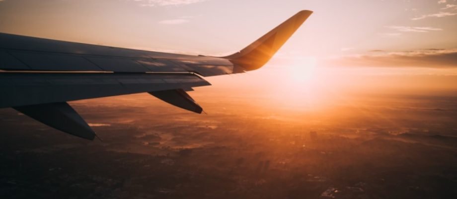 3 Tips For Traveling After Just Having Surgery