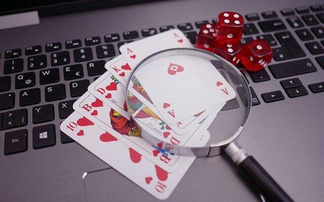 7 Most Common Poker Questions Asked By Beginners