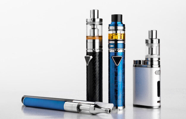 How to Get the Best Ecig Deals