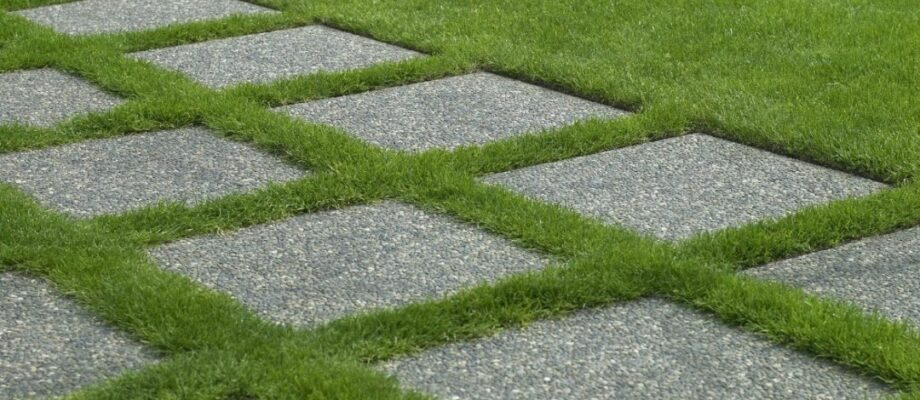 Accessories you will need when Artificial Grass is Installed