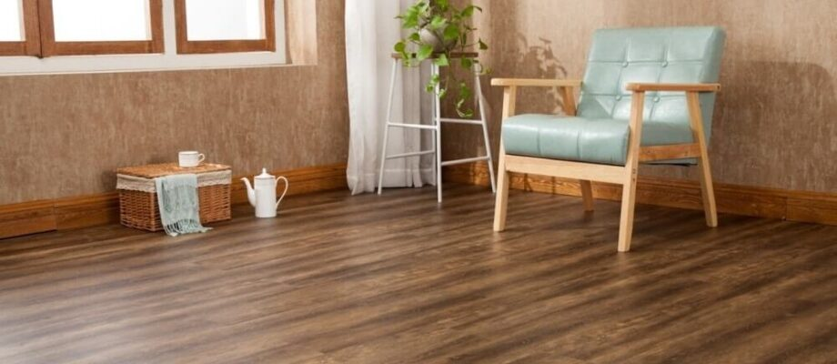 The Pros and Cons of SPC Flooring